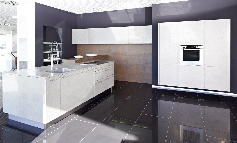 alno vous tes unique nos cuisines aussi. Black Bedroom Furniture Sets. Home Design Ideas
