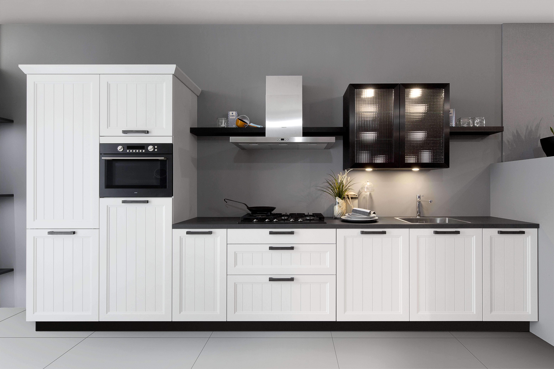 Home – White MX « Vous êtes unique ? Nos cuisines aussi !